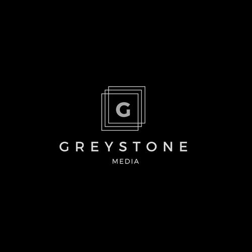 Greystone Media