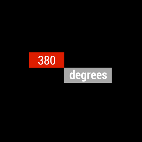 380 Degrees