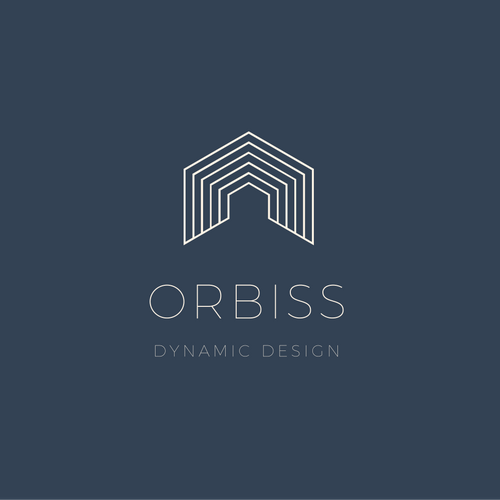 Orbiss